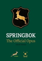 The Official Springbook Opus Ebook Edition by Opus Media