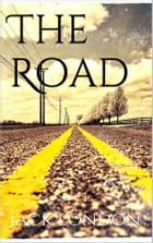 The Road (new classics) by Jack London