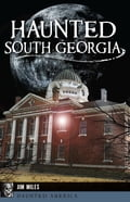 Haunted South Georgia b82af20d-0185-46ef-8e92-6528918eaeb5