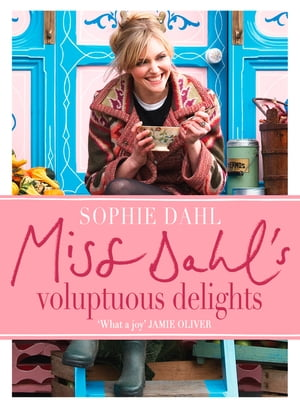 Miss Dahl?s Voluptuous Delights