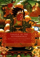 Travels in the Netherworld: Buddhist Popular Narratives of Death and the Afterlife in Tibet