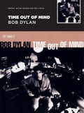 Bob Dylan: Time Out Of Mind 43c860f6-d374-4566-8280-b013149a35e9