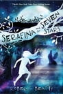 Serafina and the Seven Stars Cover Image