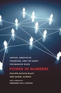 Power in Numbers (Business Reference) photo