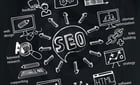 Online Marketing Curator: Ads and SEO Traffic Source by Herbert O Nobleman