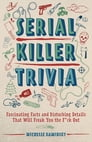 Serial Killer Trivia Cover Image