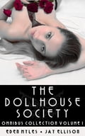The Dollhouse Society Omnibus Collection Volume I 3c0722fa-9849-42d0-aff6-a9d8127d910e