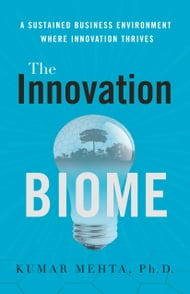 The Innovation Biome