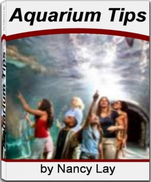 Aquarium Tips Feast Your Eyes On The Best Source Book That Gives You Knock-Out Information about Sand Sharks,  Marine Aquarium,  Tropical Aquarium,  Aqua