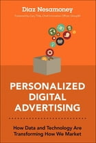 Personalized Digital Advertising: How Data and Technology Are Transforming How We Market