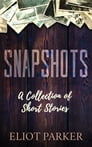 Snapshots Cover Image