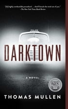 Darktown Cover Image