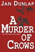 A Murder of Crows 875657cb-785f-49e7-ae51-ec67f6e93eba