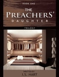 The Preachers' Daughter 902dddcf-83b4-4464-8eb1-2b03a2a146ab