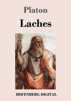 Laches by Platon