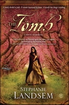 The Tomb Cover Image
