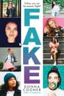 Fake (Point) Cover Image