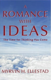 A Romance with Ideas