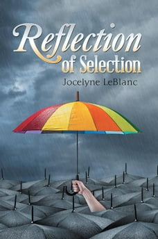 Reflection of Selection