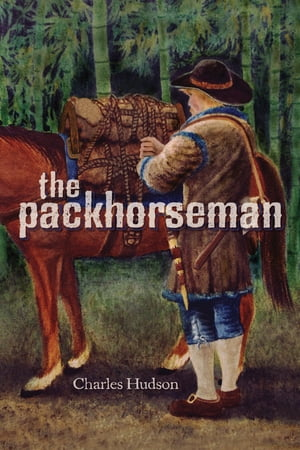 The Packhorseman