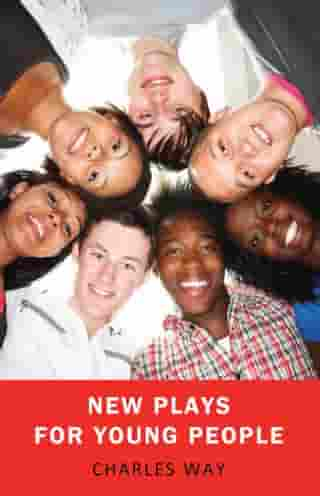New Plays for Young People