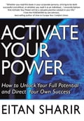 Activate Your Power 59866c55-b175-4bc0-bd0a-18bc3b62da4d