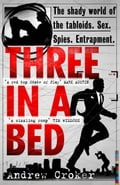 Three in a Bed d95bff01-42a7-47c1-8faf-ac9d4cae9b18
