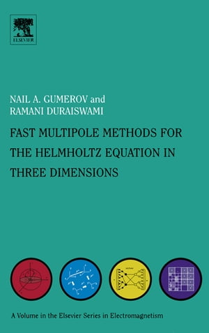 Fast Multipole Methods for the Helmholtz Equation in Three Dimensions