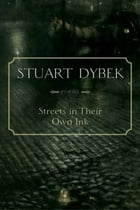 Streets in Their Own Ink Cover Image