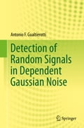 Detection of Random Signals in Dependent Gaussian Noise c908c0e1-eb0a-46d3-beb9-1d43f691eb56