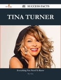 Tina Turner 64 Success Facts - Everything you need to know about Tina Turner 75e88e49-130c-4be6-b54e-5d57974c0f67