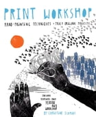 Print Workshop Cover Image