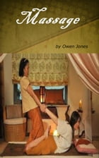 Massage by Owen Jones