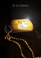 End the LightCatcher by D. A. Cheng