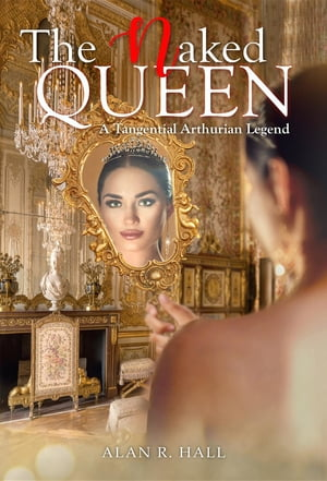 The Naked Queen