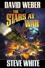 The Stars at War Cover Image