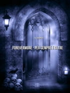 Forevermore by T.k.tempest