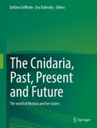 The Cnidaria, Past, Present and Future: The world of Medusa and her sisters by Stefano Goffredo