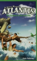 Atlantis: The Mystery of the Lost City d57af6c6-0855-406f-a791-60d3a15f0257