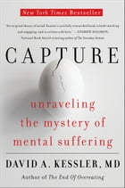 Capture Cover Image