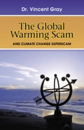 The Global Warming Scam