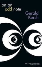 On an Odd Note by Gerald Kersh