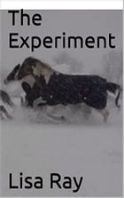 The Experiment by Lisa Ray
