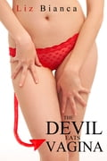 The Devil Eats Vagina 7a302ed8-e3b7-4a1c-8dcf-381aa7054053