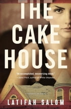 The Cake House Cover Image