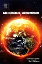 Electromagnetic Geothermometry: theory, modeling, practice by Viacheslav V. Spichak