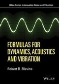Formulas for Dynamics, Acoustics and Vibration 85e63ba5-958d-4aa8-a39d-e97e681260e5