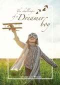9788592375614 - Jeferson Boscolo: The Challenges of a Dreamer Boy - Livro