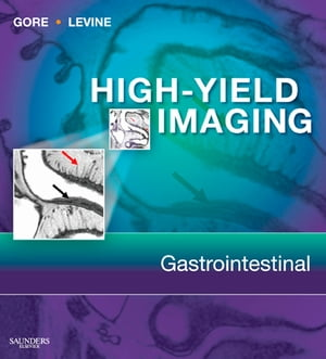 High Yield Imaging Gastrointestinal