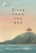 Gifts from the Sea by Judy Pederson